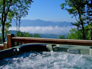View-from-Hottub-2
