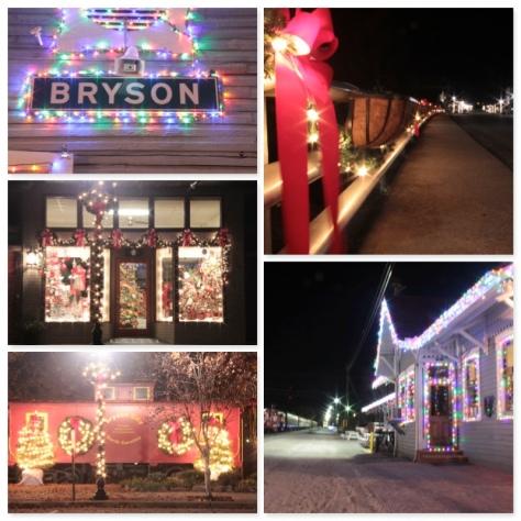 BrysonLights